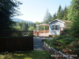 Photo 9: SL 58 BLACKWOOD HEIGHTS in LAKE COWICHAN: Z3 Lake Cowichan House for sale (Zone 3 - Duncan)  : MLS®# 405815