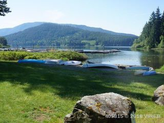 Photo 29: SL 58 BLACKWOOD HEIGHTS in LAKE COWICHAN: Z3 Lake Cowichan House for sale (Zone 3 - Duncan)  : MLS®# 405815