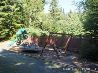 Photo 24: SL 58 BLACKWOOD HEIGHTS in LAKE COWICHAN: Z3 Lake Cowichan House for sale (Zone 3 - Duncan)  : MLS®# 405815