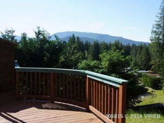 Photo 14: SL 58 BLACKWOOD HEIGHTS in LAKE COWICHAN: Z3 Lake Cowichan House for sale (Zone 3 - Duncan)  : MLS®# 405815