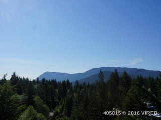 Photo 13: SL 58 BLACKWOOD HEIGHTS in LAKE COWICHAN: Z3 Lake Cowichan House for sale (Zone 3 - Duncan)  : MLS®# 405815