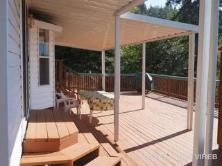 Photo 15: SL 58 BLACKWOOD HEIGHTS in LAKE COWICHAN: Z3 Lake Cowichan House for sale (Zone 3 - Duncan)  : MLS®# 405815