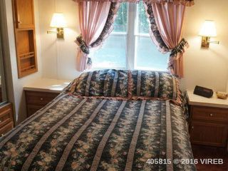 Photo 8: SL 58 BLACKWOOD HEIGHTS in LAKE COWICHAN: Z3 Lake Cowichan House for sale (Zone 3 - Duncan)  : MLS®# 405815