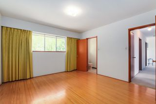 Photo 13: 6905 HYCREST DRIVE in Burnaby: Montecito House for sale (Burnaby North)  : MLS®# R2058508