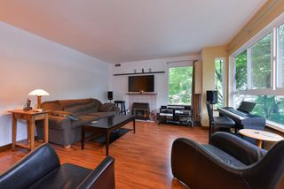 Photo 4: 201 1641 WOODLAND DRIVE in Vancouver: Grandview VE Condo for sale (Vancouver East)  : MLS®# R2070144