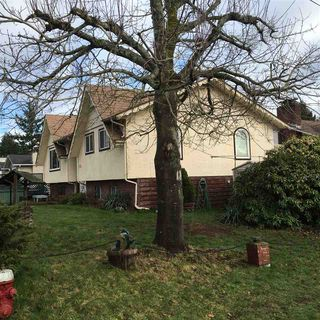 Photo 3: 1454 MAPLE STREET: White Rock Residential Detached for sale (South Surrey White Rock)  : MLS®# R2034690