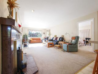 Photo 6: 5032 SHERMAN LANE in Halfmoon Bay: Halfmn Bay Secret Cv Redroofs House for sale (Sunshine Coast)  : MLS®# R2109846