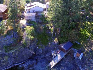 Photo 18: 5032 SHERMAN LANE in Halfmoon Bay: Halfmn Bay Secret Cv Redroofs House for sale (Sunshine Coast)  : MLS®# R2109846