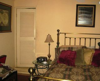 Photo 7: House For Sale in Coronado