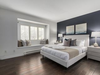 Photo 12: 2863 W 6TH AVENUE in Vancouver: Kitsilano House 1/2 Duplex for sale (Vancouver West)  : MLS®# R2138450