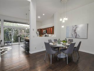 Photo 7: 2863 W 6TH AVENUE in Vancouver: Kitsilano House 1/2 Duplex for sale (Vancouver West)  : MLS®# R2138450