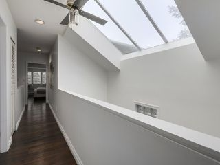 Photo 16: 2863 W 6TH AVENUE in Vancouver: Kitsilano House 1/2 Duplex for sale (Vancouver West)  : MLS®# R2138450