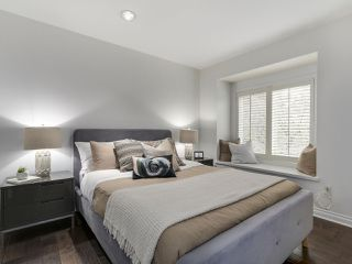 Photo 14: 2863 W 6TH AVENUE in Vancouver: Kitsilano House 1/2 Duplex for sale (Vancouver West)  : MLS®# R2138450