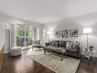 Photo 10: 2863 W 6TH AVENUE in Vancouver: Kitsilano House 1/2 Duplex for sale (Vancouver West)  : MLS®# R2138450