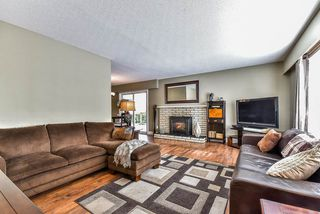 Photo 3: 27079 in Aldergrove: Aldergrove Langley House for sale ()  : MLS®# R2138345