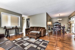Photo 4: 27079 in Aldergrove: Aldergrove Langley House for sale ()  : MLS®# R2138345