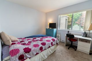 Photo 13: 9 1383 BRUNETTE AVENUE in Coquitlam: Maillardville Townhouse for sale : MLS®# R2281568