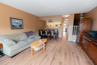 Photo 3: 9 1383 BRUNETTE AVENUE in Coquitlam: Maillardville Townhouse for sale : MLS®# R2281568