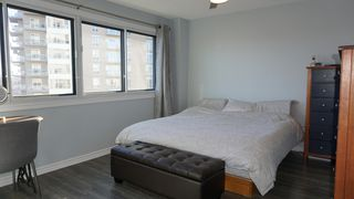 Photo 9: 40 Landry Street, Unit 803 in Ottawa: House for rent