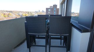 Photo 16: 40 Landry Street, Unit 803 in Ottawa: House for rent