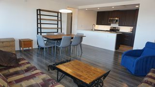 Photo 15: 40 Landry Street, Unit 803 in Ottawa: House for rent