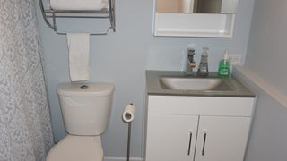 Photo 12: 40 Landry Street, Unit 803 in Ottawa: House for rent