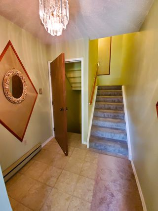 Photo 5: 17 595 Adsum Drive in Winnipeg: Townhouse for sale (4H)  : MLS®# 1914249
