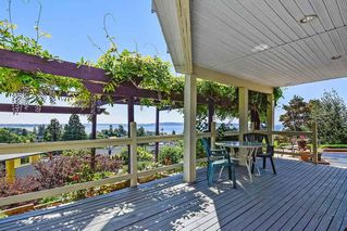 Photo 16: 15585 PACIFIC AVENUE: White Rock House for sale (South Surrey White Rock)  : MLS®# R2370095