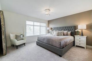 Photo 15: 21 16828 BOXWOOD DRIVE in Surrey: Fleetwood Tynehead Townhouse for sale : MLS®# R2364970