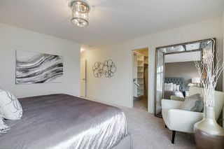 Photo 16: 21 16828 BOXWOOD DRIVE in Surrey: Fleetwood Tynehead Townhouse for sale : MLS®# R2364970
