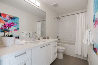 Photo 14: 21 16828 BOXWOOD DRIVE in Surrey: Fleetwood Tynehead Townhouse for sale : MLS®# R2364970