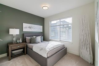 Photo 12: 21 16828 BOXWOOD DRIVE in Surrey: Fleetwood Tynehead Townhouse for sale : MLS®# R2364970