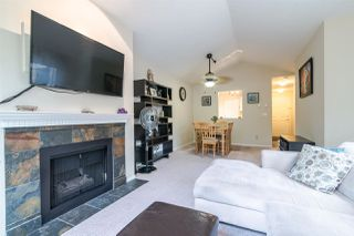 """Photo 3: 316 6820 RUMBLE Street in Burnaby: South Slope Condo for sale in """"GOVERNOR'S WALK"""" (Burnaby South)  : MLS®# R2388037"""