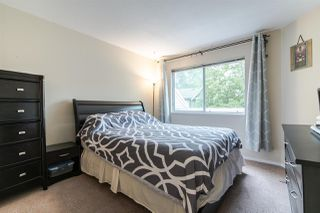 """Photo 13: 316 6820 RUMBLE Street in Burnaby: South Slope Condo for sale in """"GOVERNOR'S WALK"""" (Burnaby South)  : MLS®# R2388037"""