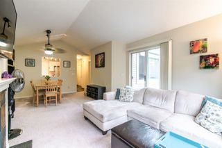 """Photo 4: 316 6820 RUMBLE Street in Burnaby: South Slope Condo for sale in """"GOVERNOR'S WALK"""" (Burnaby South)  : MLS®# R2388037"""