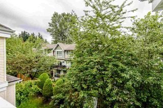 """Photo 18: 316 6820 RUMBLE Street in Burnaby: South Slope Condo for sale in """"GOVERNOR'S WALK"""" (Burnaby South)  : MLS®# R2388037"""