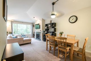 """Photo 6: 316 6820 RUMBLE Street in Burnaby: South Slope Condo for sale in """"GOVERNOR'S WALK"""" (Burnaby South)  : MLS®# R2388037"""