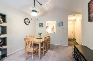 """Photo 8: 316 6820 RUMBLE Street in Burnaby: South Slope Condo for sale in """"GOVERNOR'S WALK"""" (Burnaby South)  : MLS®# R2388037"""