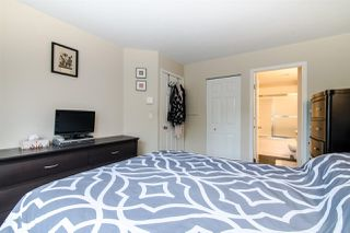 """Photo 14: 316 6820 RUMBLE Street in Burnaby: South Slope Condo for sale in """"GOVERNOR'S WALK"""" (Burnaby South)  : MLS®# R2388037"""