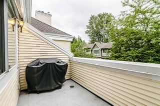"""Photo 17: 316 6820 RUMBLE Street in Burnaby: South Slope Condo for sale in """"GOVERNOR'S WALK"""" (Burnaby South)  : MLS®# R2388037"""