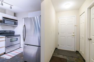 """Photo 12: 316 6820 RUMBLE Street in Burnaby: South Slope Condo for sale in """"GOVERNOR'S WALK"""" (Burnaby South)  : MLS®# R2388037"""