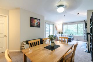 """Photo 7: 316 6820 RUMBLE Street in Burnaby: South Slope Condo for sale in """"GOVERNOR'S WALK"""" (Burnaby South)  : MLS®# R2388037"""