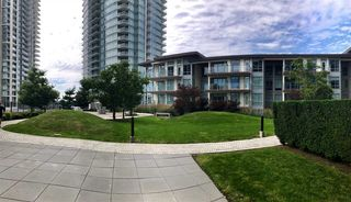 "Photo 10: 706 4189 HALIFAX Street in Burnaby: Brentwood Park Condo for sale in ""AVIARA"" (Burnaby North)  : MLS®# R2388752"