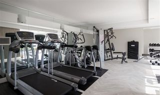 "Photo 9: 706 4189 HALIFAX Street in Burnaby: Brentwood Park Condo for sale in ""AVIARA"" (Burnaby North)  : MLS®# R2388752"