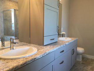 Photo 10: 137 JOYAL WY: St. Albert House for sale : MLS®# E4168481