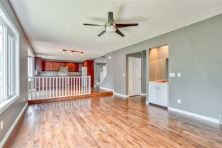 Photo 12: 22 CHEYENNE Crescent: Sherwood Park House for sale : MLS®# E4169493