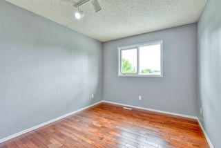 Photo 23: 22 CHEYENNE Crescent: Sherwood Park House for sale : MLS®# E4169493