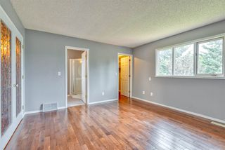 Photo 18: 22 CHEYENNE Crescent: Sherwood Park House for sale : MLS®# E4169493