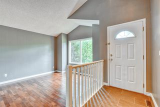 Photo 2: 22 CHEYENNE Crescent: Sherwood Park House for sale : MLS®# E4169493