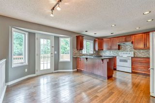 Photo 9: 22 CHEYENNE Crescent: Sherwood Park House for sale : MLS®# E4169493